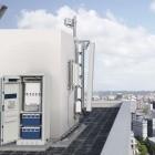 Ericsson: Wie ein flächendeckendes 5G-Netz möglich ist