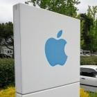 iPhone: Apple will mit Nutzerbeobachtung Betrug verhindern