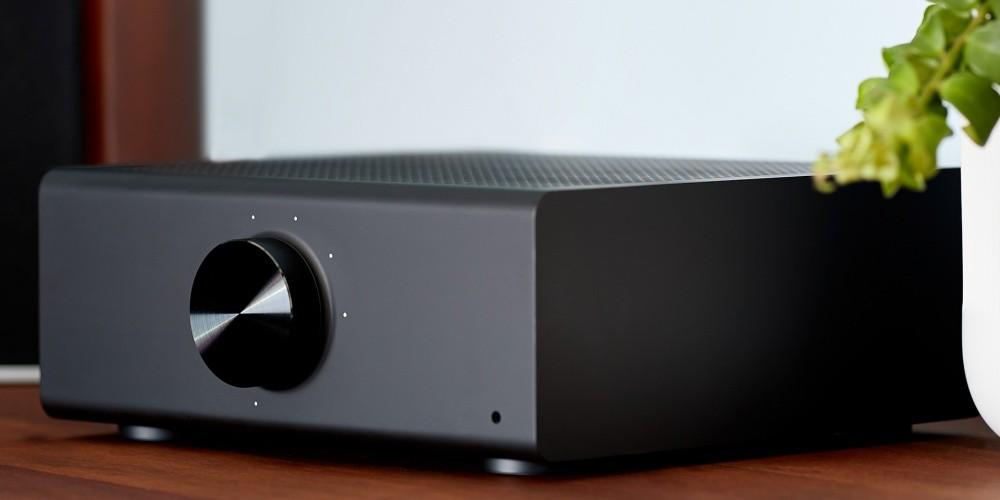 Echo Link: Amazon hält sich für Sonos