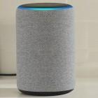 Amazon Alexa: Echo-Lautsprecher können bald über Skype telefonieren