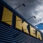 Onlineshops: Verbraucherzentrale bemängelt hohe Speditionskosten bei Ikea