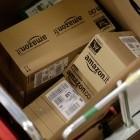 Lieferdienste: Amazon enttarnt Paketdiebe mit fingierten Lieferungen