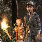 Entwicklerstudio: Telltale Games wird wohl geschlossen