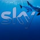 Satellit: Sky beginnt mit SD-Abschaltung