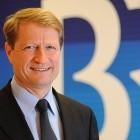 """Streaming: ARD-Vorsitzender Wilhelm plant """"europäisches Youtube"""""""