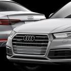 Zweimal im Monat Auto wechseln: Audi im Abo