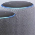 Smarte Echo-Lautsprecher: Amazon macht Alexa schlauer