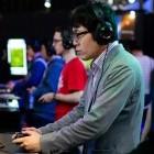 Tokyo Game Show: Eine berufsjugendliche Branche wird alt