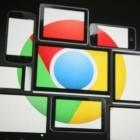Datenschutz: Google-Login meldet sich auch in Chrome an
