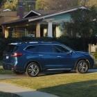Automatisierung: Subaru ruft Autos wegen Roboterfehler zurück