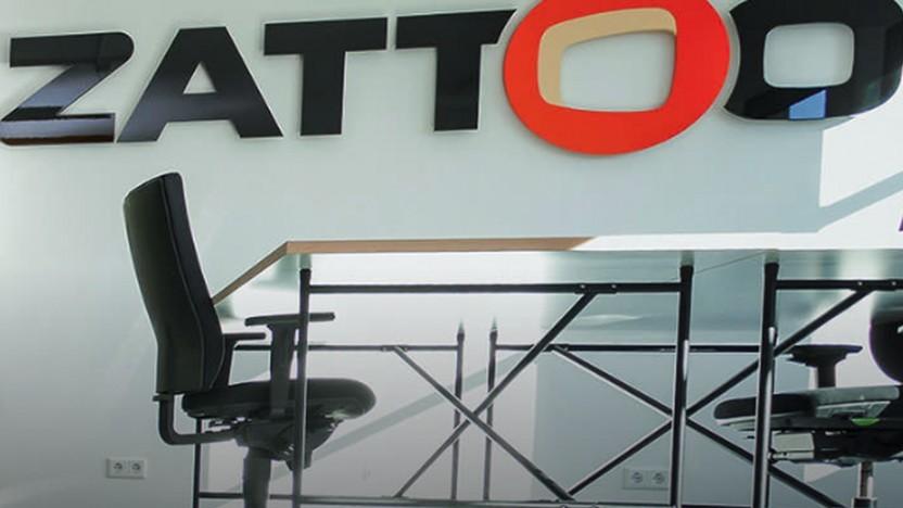 Neue Funktionen für Zattoo