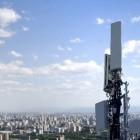 Bundesnetzagentur: Verbraucherzentrale sieht Funklöcher bei 5G vorprogrammiert