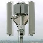 """Telefónica: 5G-Ausbau würde """"uns rund 76 Milliarden Euro kosten"""""""
