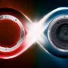 L-Mount Alliance: Leica, Panasonic und Sigma mit gemeinsamem Bajonett