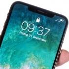 Apple: Käufer beklagen schwachen Empfang beim iPhone Xs und Xs Max