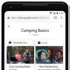 Discover: Google erweitert Suche und Android-Feed