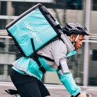 Amazon Restaurants: Amazon könnte Deliveroo für 4 Milliarden US-Dollar kaufen