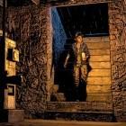 The Walking Dead: Entwicklerszene will bei Projekt von Telltale einspringen