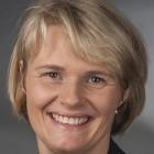 Anja Karliczek: Bundesregierung will Quantentechnologien fördern