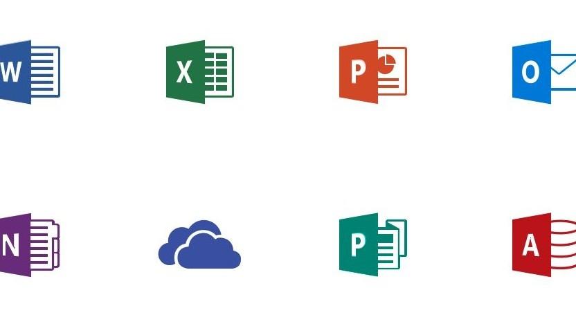 Die Office-Anwendungen bekommen neue KI-gestützte Funktionen.
