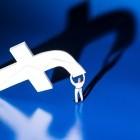 Schockinhalte: Exmitarbeiterin verklagt Facebook nach Trauma
