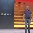 Microsoft: Azure automatisiert KI und verbessert Sprachdienste