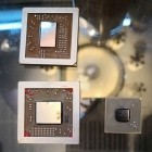 KH-30000: Zhaoxin spricht über 2-Sockel-Plattform