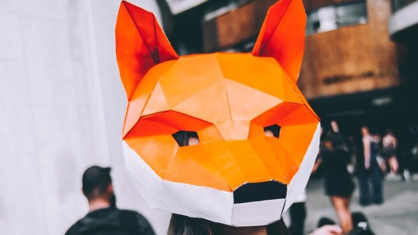 Firefox, Chrome und Safari können leicht zum Abstürzen gebracht werden.
