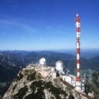 5G-Test im Rundfunkmodus: 5G-Fernsehempfänger sind noch nicht am Markt verfügbar