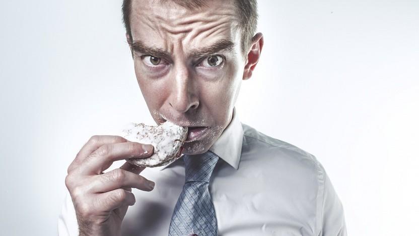 Google: Cookies werden erst gelöscht, wenn man sich ordentlich abgemeldet hat.