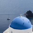 Luftaufnahmen: Drohnen im Einsatz gegen griechische Steuerhinterzieher