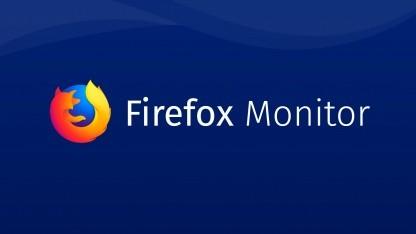 Firefox Passwörter Drucken