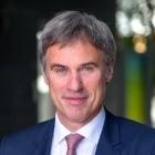 """Achim Berg: """"In Sachen Gigabit ist Deutschland ein großer weißer Fleck"""""""
