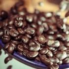 Programmiersprache: Java 11 erscheint mit neuem Supportmodell und TLS 1.3