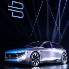 Elektroauto-Startup: Byton kooperiert langfristig mit Bosch