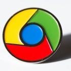 Chrome: Google macht Zugeständnisse