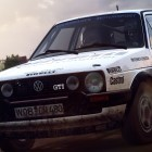 Codemasters: Simulationslastiges Rennspiel Dirt Rally 2.0 angekündigt