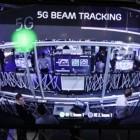 5G-Campusnetze: Autokonzerne wollen kostenlose lokale Frequenzen
