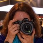 Z-Serie: Lichtstarkes Vollformat-Leichtgewicht von Nikon