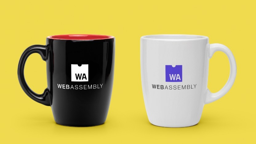 Webassembly kann auch im Kernel laufen.