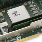 Programmable Acceleration Card: Intel bringt FPGA-Beschleuniger mit DDR4-Slots