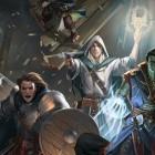 Pathfinder Kingmaker: Auf dem Weg zum König