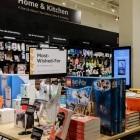 Amazon 4-star: Amazon eröffnet Laden für Artikel mit 4-Sterne-Bewertungen