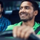 Hack: Uber zahlt 148 Millionen US-Dollar Strafe