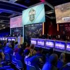 E-Sport: ESL und SAP werten zusammen Dota-2-Daten aus