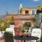 Airbnb-Konkurrent: Ferienwohnungsplattform Wimdu soll geschlossen werden