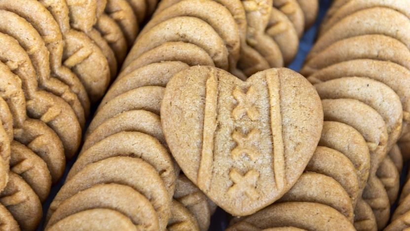 Werbefirmen wollen auf ihre geliebten Cookies nicht verzichten.