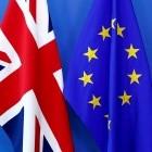 Trotz Brexit: Briten wollen EU-Datenschutzregeln weiter einhalten