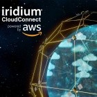 CloudConnect: Iridium Communications kooperiert mit Amazons Cloud-Dienst