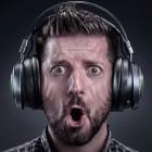 Razer Nari: Drahtloses Headset vibriert an den Ohren wie ein Gamepad